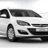 Opel Astra Dizel Otomatik ve benzeri