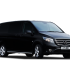 Mercedes-Benz Vito Otomatik